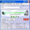 Sichere und flexible VPN-Verbindungen auf Knopfdruck