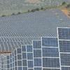 Photovoltaik im spanischen Puertollano nutzt Bonfiglioli-Umrichter