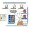 Windows-Anwender profitieren von granularen Datensicherungs-Schnappschüssen