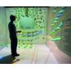 Neue IDC Studie zu Virtualisierung