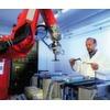 Einführung in die Entwicklung gemäß IEC 61508 — Hardwareaspekte