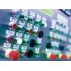 Ausbau und Prozessoptimierung bei laufender Produktion