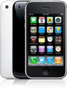 Das iPhone gibt es in Deutschland nur bei T-Mobile und deren Vertragspartnern.