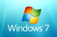 Microsoft will Windows 7 in Europa ohne Internet Explorer ausliefern.