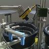 Optische Kontrolle von medizinischen Filtern mit Vision-System