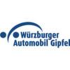 Top-Ereignis der Auto-Branche diskutiert Zukunft der Mobilität