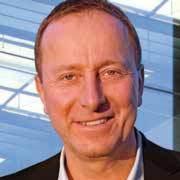 """<b>Thomas Rothe</b>, Vertriebsdirektor von MMD: """"Die aktuelle Marktlage erlaubt ... - 4"""