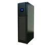 Regelung der Kühlleistung und Unterstützung von Kalt/Warmgang-Design