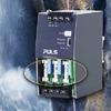 Die Effizienz von Netzteilen steigern sowie die Geräte- und Systemkosten reduzieren