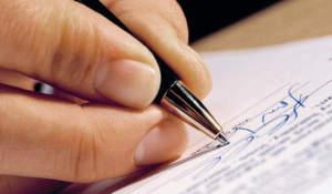 Frisch unterzeichnete Distributionsverträge erweitern das Produkt-Angebot für Fachhändler.
