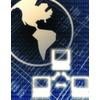 McAfee frischt Sicherheits-Management auf