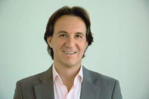 Dieter Schumann, Geschäftsführer von Net Integration Informationsmanagement