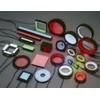 Adaptive Beleuchtungen und Objektive für Machine Vision und optische Messtechnik