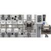 Bihler stellt auf Hausmesse neuen Stanz-Biegeautomaten vor