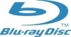 Höhere Speicherkapazität für Blu-ray Discs angekündigt