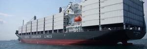 Mainframe-Anwendungen auf Linux portiert: Schifffahrtsunternehmen Hamburg Süd spart Kosten