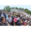 Gelungener Auftakt für die Spielemesse in Köln