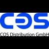 COS: Eine Chronologie