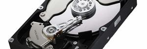 Die richtigen Werkzeuge für die Abwehr privater Datenkatastrophen fehlen vollständig