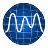 USV-Anforderungen auf Grundlage abzusichernder Geräte kalkulieren