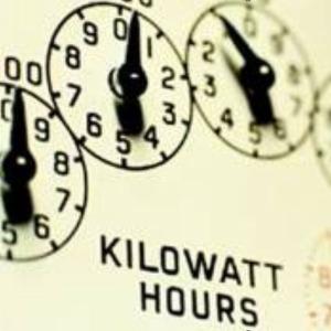 Energieeffizienz in der Industrie lohnt sich nicht nur finanziell, sie lässt sich oft auch mit einfachen Mitteln umsetzen.