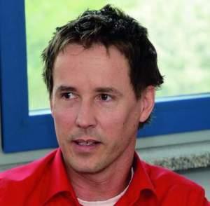 <b>Fritz Schmidt-Steylaers</b>, Field Sales Manager bei Citrix - 4
