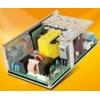 Robustes Netzeil arbeitet auch als unterbrechungsfreie Stromversorgung