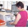 Digitalisierung fördert moderne Geschäftsprozesse