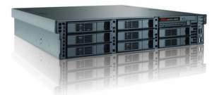 Die Version 3.5 der Archive Appliance EMA von Artec ist ab sofort erhältlich.