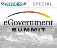 eGovernment Summit