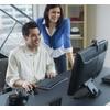 Microsoft Hardware mit Herbst-Offensive für den Fachhandel