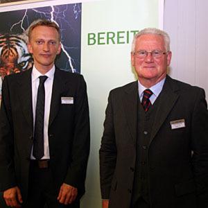 partner börse Tübingen