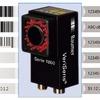 Vision-Sensoren für die Inspektion von Verpackungen