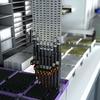 Effizienz und Sicherheit im Labor