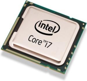 """Bislang unter dem Code-Namen """"Clarksfield"""" bekannt, ist der Intel-Core-i7-Prozessor nun erhältlich."""