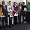 6. Wettbewerb Technikjournalismus abgeschlossen