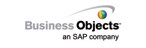Neues Starter-Paket für SAP BusinessObjects