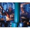 Einführung in die Software-Entwicklung gemäß IEC61508