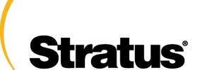 Stratus Avance CA macht aus Multi-CPU-Servern fehlertolerante Verbundsysteme
