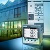Multifunktionsmessgerät für den Einstieg in die Energie-Messtechnik