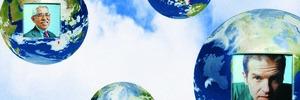 Citrix XenDesktop 4 – Virtualisierung für jedermann