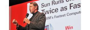 Zahlreiche Lösungen im Gepäck: Oracle OpenWorld 2009
