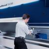 Europäische Werkzeugmaschinen-Industrie erwartet für 2010 ein Übergangsjahr