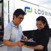 Logwin rückt die Region Pan Asia stärker in den Fokus