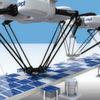 Robotik-Konferenzen ISR 2010 und Robotik 2010 finden parallel zur Automatica statt