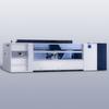 Kompakte Laserschneidmaschine mit einfacher Bedienung