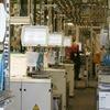 Mit MES in der Kunststofffertigung wirtschaftlich produzieren