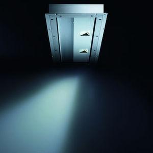 maschinenbeleuchtung kombiniert punkt und fl chenlicht. Black Bedroom Furniture Sets. Home Design Ideas