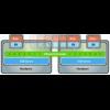 Grundlagen der Virtualisierung: Neue Lizenzmodelle für VMs