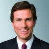 Blechexpo soll Technologiestrategie illustrieren